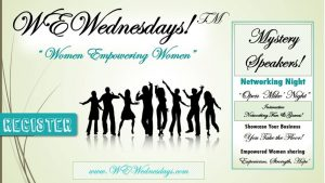 WEWednesdays-final-flyer image