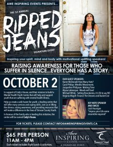 rippedjeans-october2-withspeakers-1