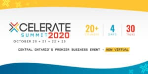 Tickets to Xcelerate Now Available