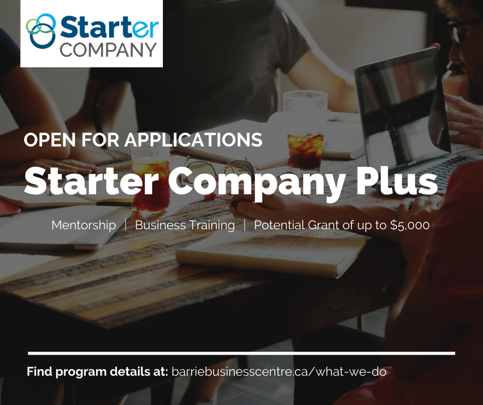 This image has an empty alt attribute; its file name is Starter-Company-Plus.png