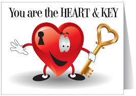 Money is your friend, and the heartbeat of your business